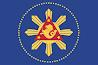 Hukbong Dagat ng Pilipinas
