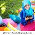 Chord Najwa Latif - Satu Hari Nanti