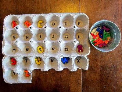 http://funfamilycrafts.com/alphabet-game/