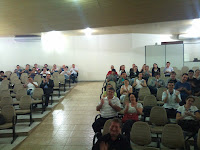 palestra, lorenzo busato, palestrante, marketing, consultoria, treinamentos, unisep, motivação