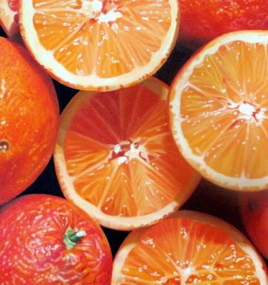 bodegon-moderno-naranjas