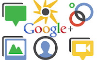 Google+ Sign Up / Features / Review