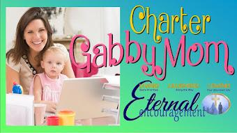 Charter Gabby Mom