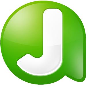 Janetter Pro for Twitter v1.8.4
