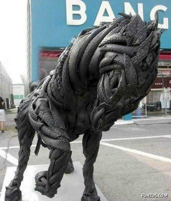 gambar kuda - gambar kuda hitam