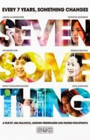 Ver Seven Something Online