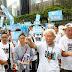 Tại Sao Kitô Hữu Đang Giúp Đỡ Lãnh Đạo Phong Trào Ủng Hộ Dân Chủ Tại Hồng Kông