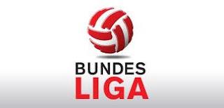 Championnat Austria Bundesliga