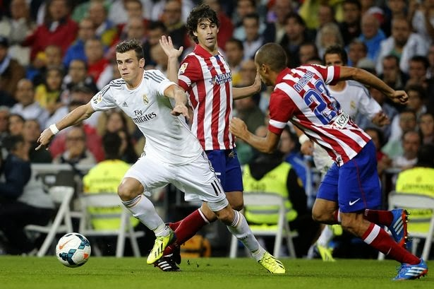 pronostico-atletico-madrid-real-madrid