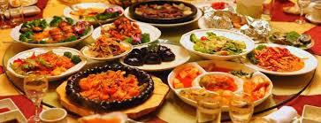 Pilih Makanan Dengan Selamat