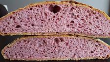 Моят хляб