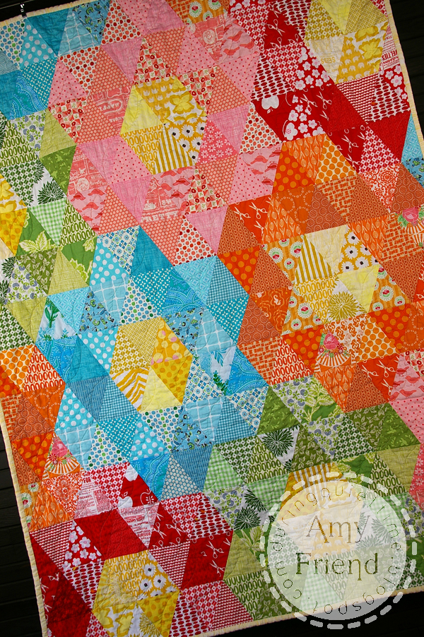 sizzix die cutting inspiration and tips mega grandmother 39 s garden quilt