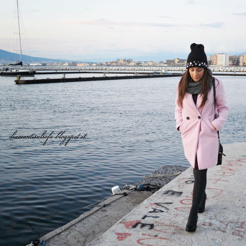 cappotto-rosa-outfit-blogger