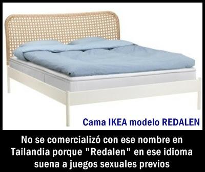 publicidad-conflictiva-cama