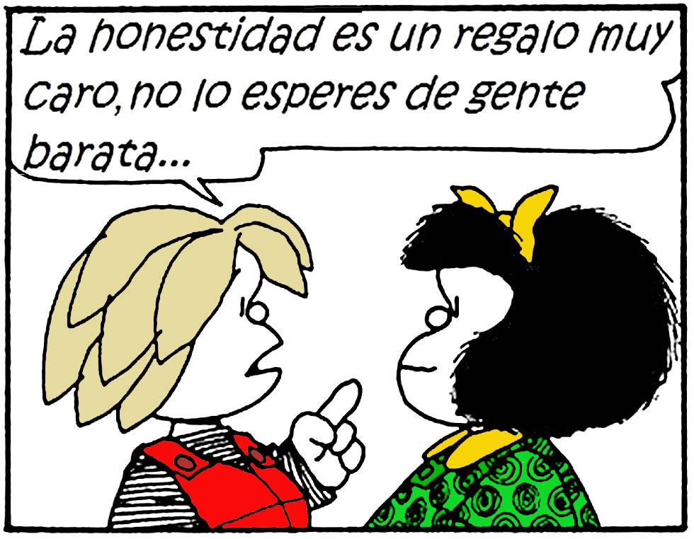 La Honestidad en el foro -Cueva Random- - 2015-11-21 21:04:28 ...