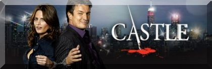 Castle 2009 S04E23 HDTV x264 LOL | 720p HDTV X264 DIMENSION