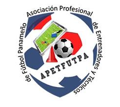 APETFUTPA - PANAMÁ