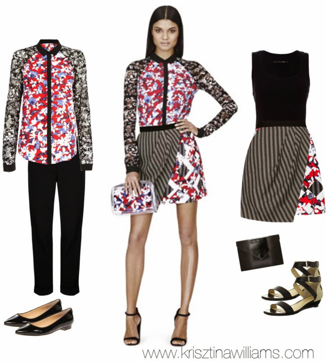 http://www.krisztinawilliams.com/2014/02/style-guide-how-to-wear-peter-pilotto.html