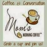 http://momsmorningcoffee.com
