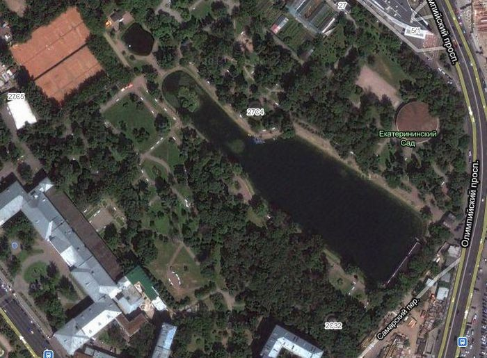 http://2.bp.blogspot.com/-0Qq15JZqkYo/TjDTxbnKLrI/AAAAAAACSMA/IBSZaxLb9p8/s1600/Strangely_Shaped_Lakes_04.jpg
