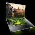 Nvidia Maxwell comes to notebook