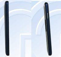 HTC Desire 316/516
