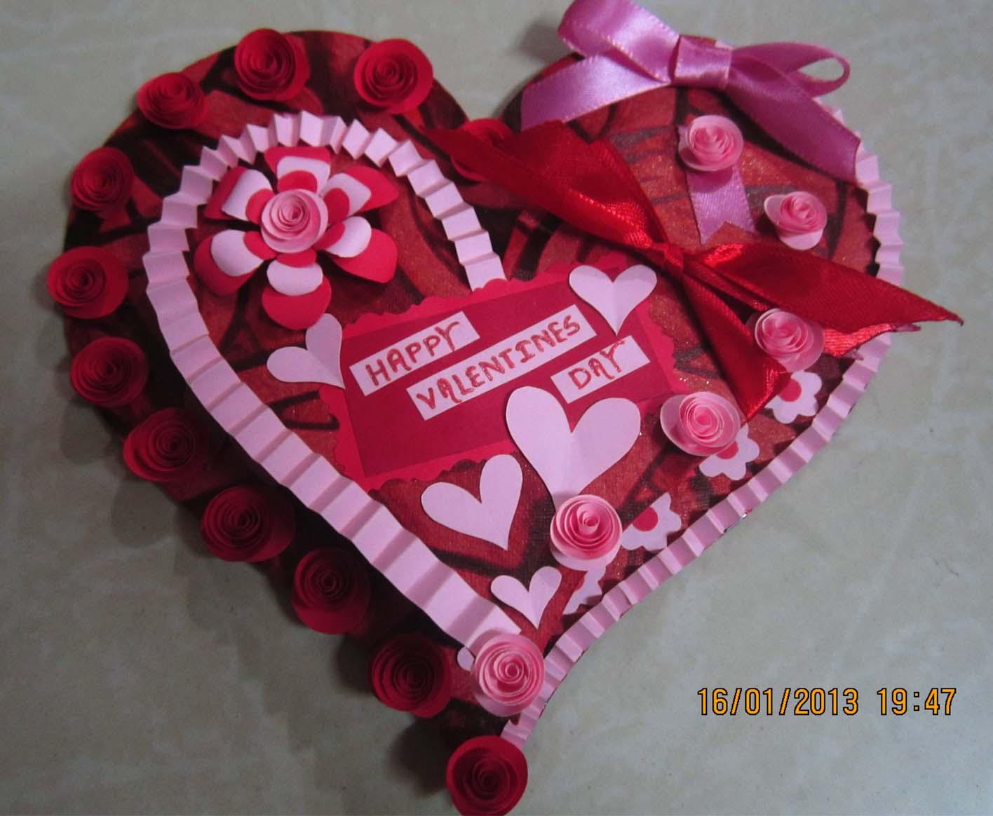handmade happy birthday love cards for him wwwimgkid
