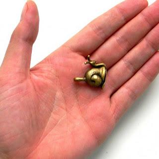 купить кулон ултку подвеску из бронзы металлические украшения украина