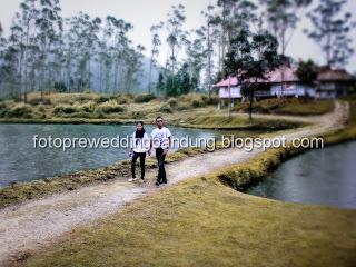 fotopr weddingmuslim