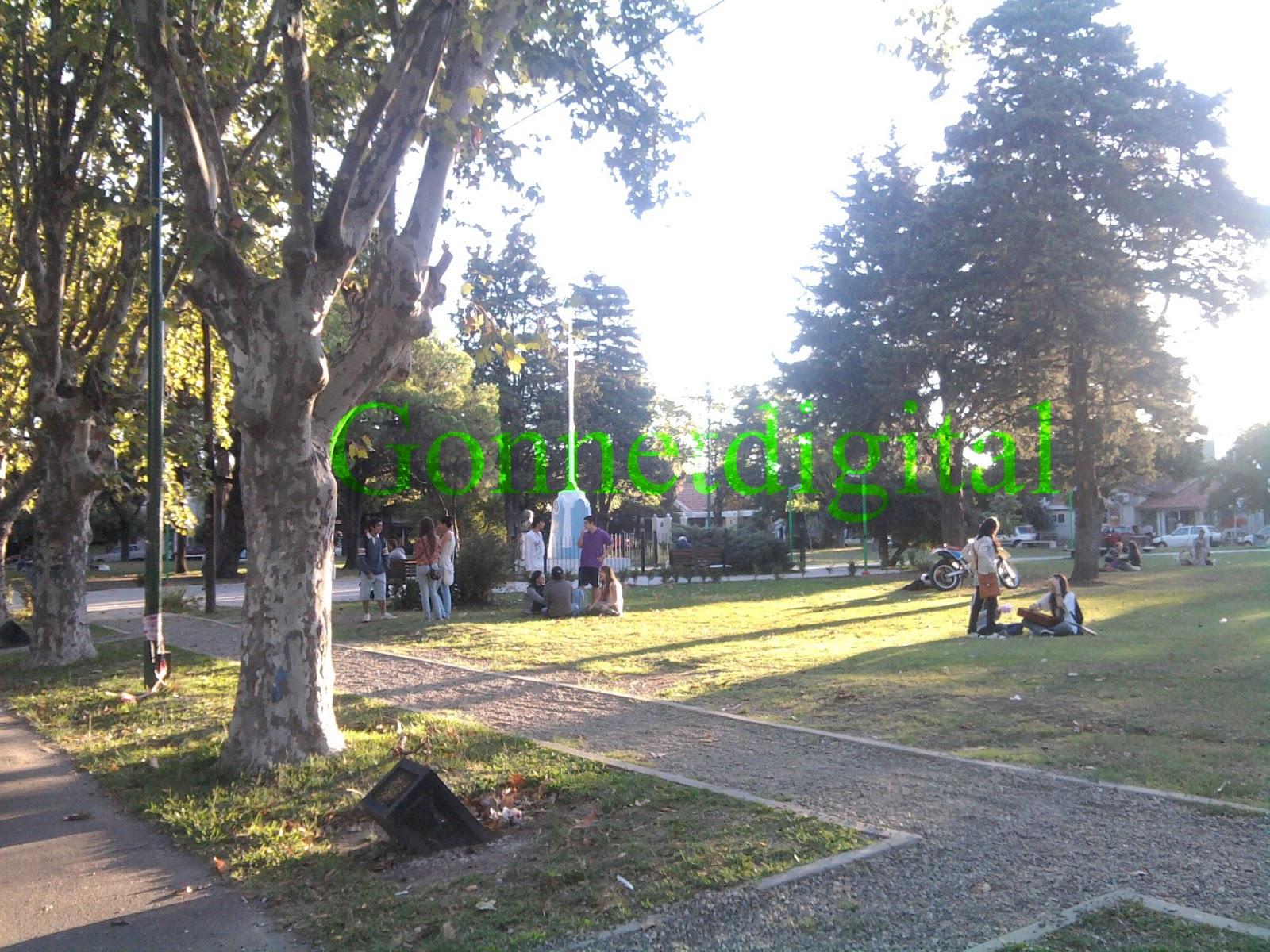 Adesivo De Parede Infantil Barato ~ GonnetDigital Primer diario digital de la zona norte de La Plata City Bell Se viene el