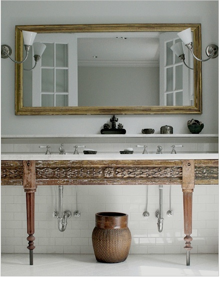 Used Bathroom Vanity Bathroom Wonderful Bathroom Vanity Used