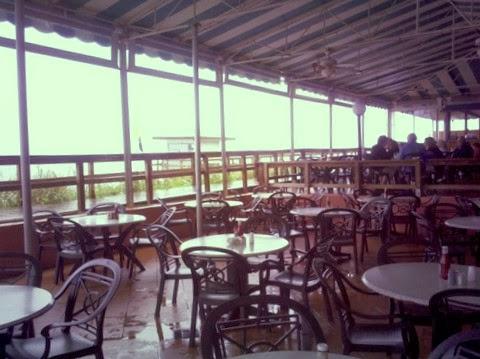 Dune Cafe Palm Beach Menu