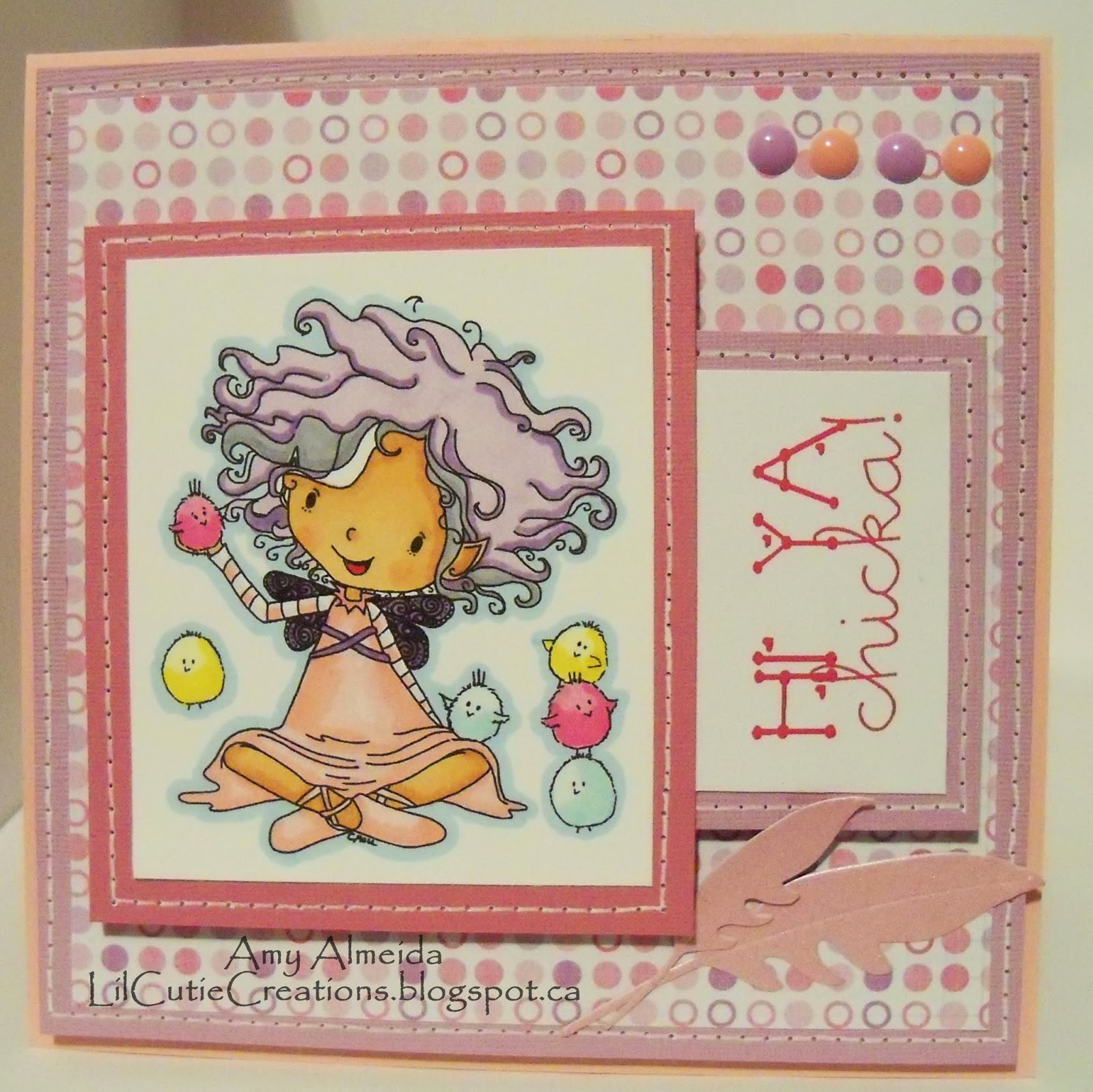 http://lilcutiecreations.blogspot.ca/2014/04/hi-ya-chicka.html