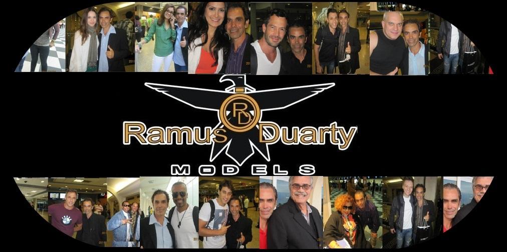 Ramus Duarty
