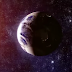 VÍDEO PARA SEGUNDA-FEIRA: O PLANETA TERRA VISTO DE OUTRO ÂNGULO