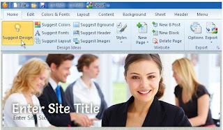 Download Software Untuk Edit Atau Membuat Template