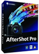 Corel AfterShot Pro 1.1.1.10 Full Patch 1