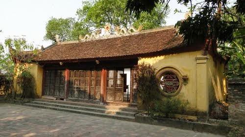 TS. Dương Quốc Quân - Lý và Khí trong Nho giáo Việt Nam