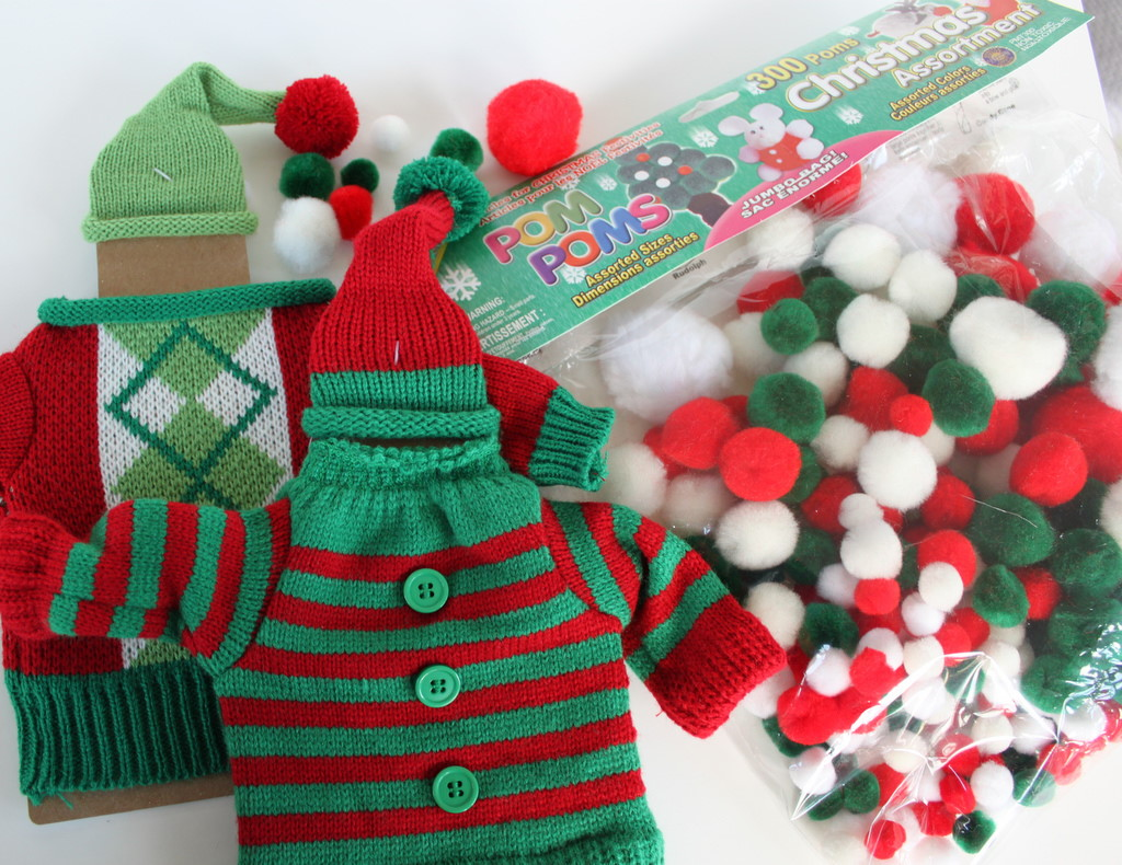 Christmas Sweater Party Ideas Part - 47: Ugly Christmas Sweater Party Ideas
