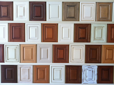 Custom Cabinet Refacing Of Naples: Step -By- Step Custom Entertainment Center