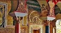El encanto de Medina Azahara