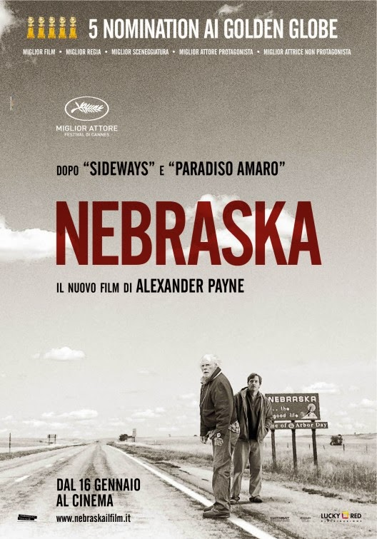 Descargar Nebraska