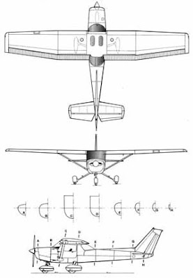 homemade rc airplane plans