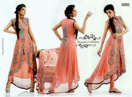 Pakistani Bridal Dresses, Pakistani Dresses