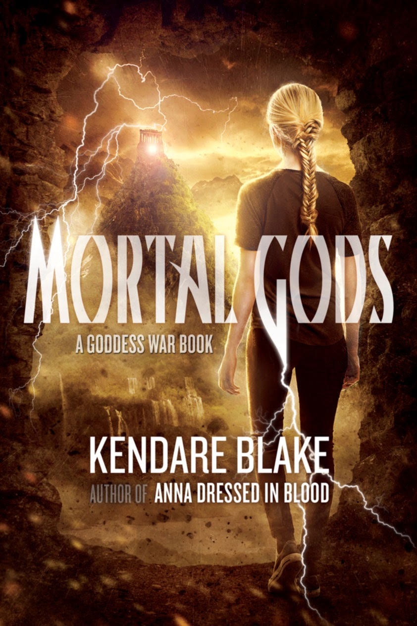 https://www.goodreads.com/book/show/17561810-mortal-gods