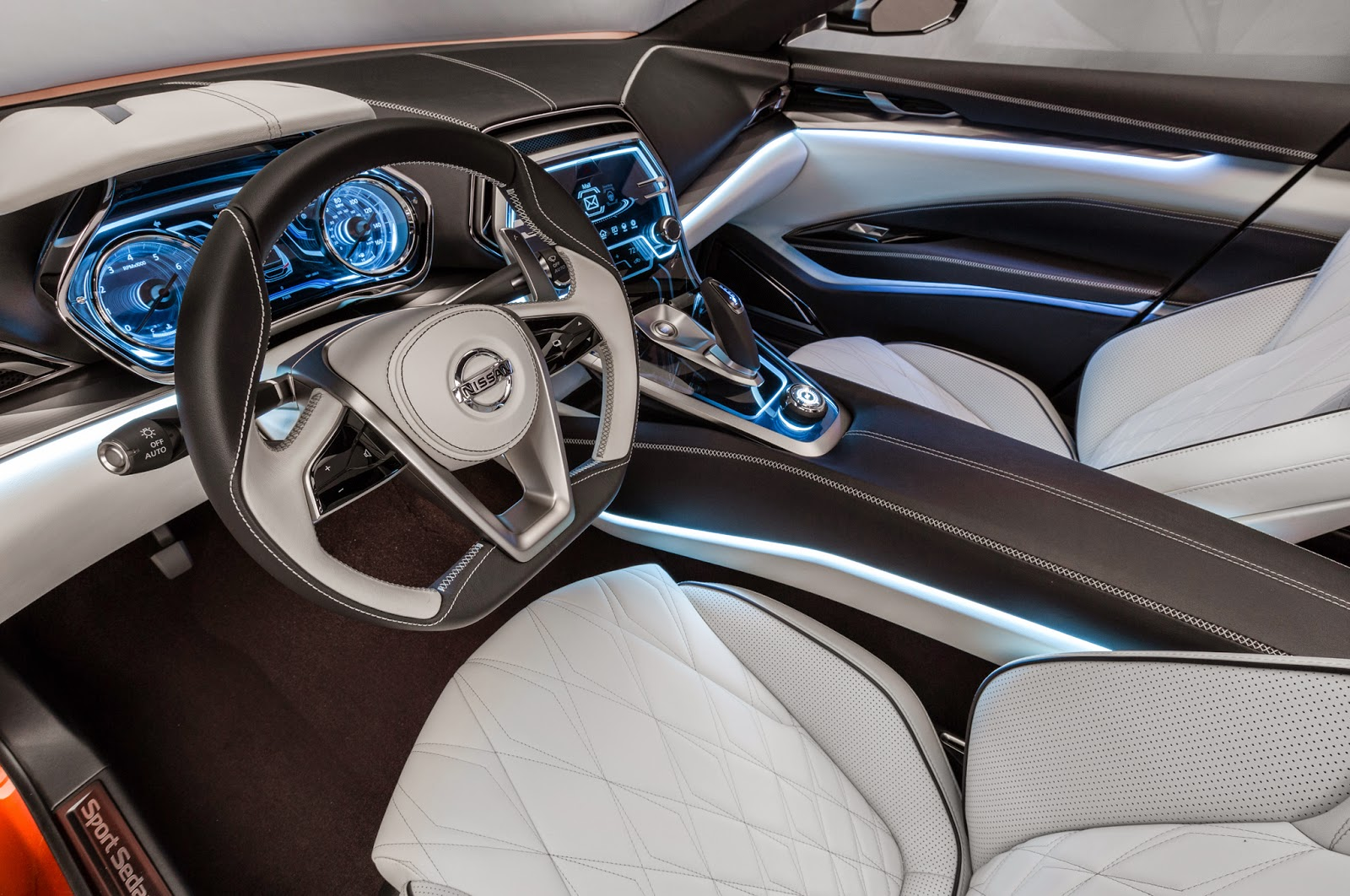 2015 nissan maxima release date review and price news cars and review. Black Bedroom Furniture Sets. Home Design Ideas