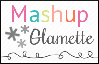 Glamette!
