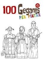 100GegantsxPintar Vol.4