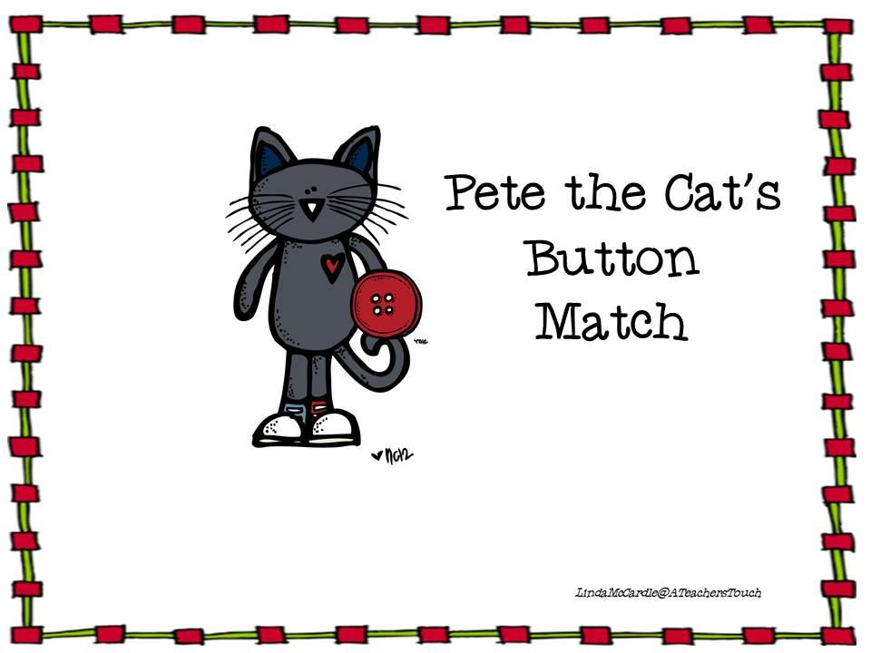 pete+match+buttons1