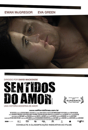 sentidos do amor Download Sentidos do Amor